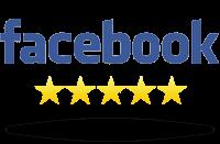 Denver-Marketing-Agency-5-Star-Review-Facebook