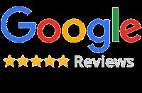 Denver-web-design-Code-Nerds-5-Star-Review-Google